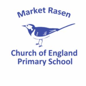 Market Rasen Primary