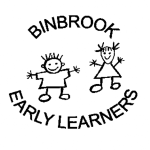 Binbrook Early Learners